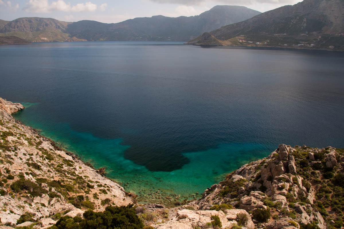 Животный мир Калимноса. Скалолазные выезды на Калимнос. Rock climbing Kalymnos.