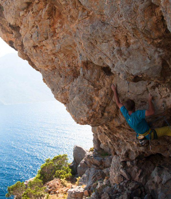 Скалолазные туры, скалолазные выезды, скалолазание на Калимносе, скалолазные путешествия, rock climbing, climbing tour, climbing trips, climbing journey, climbing Kalymnos