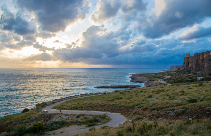 Скалолазание на Сицилии, выезды на скалы, скалолазные сборы на Сицилии, скалолазные туры с тренером на Сицилию