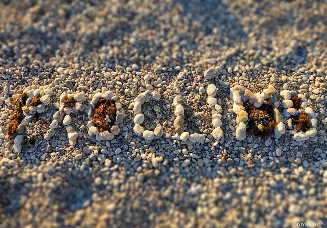Скалолазание в Крыму в Бахчисарае с Клубом скалолазания proClimb. Скалолазные сборы и туры в Крым в Бахчисарай с тренером.