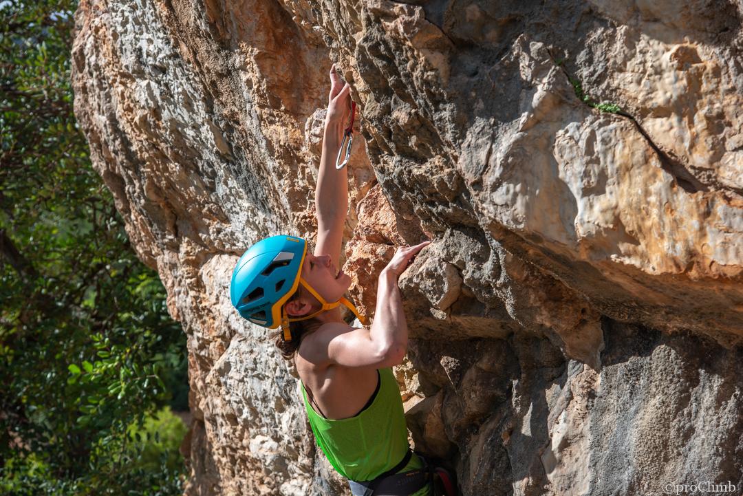 скалолазные выезды, выезды на скалы, скалолазание в испании, скалолазание коста бланка